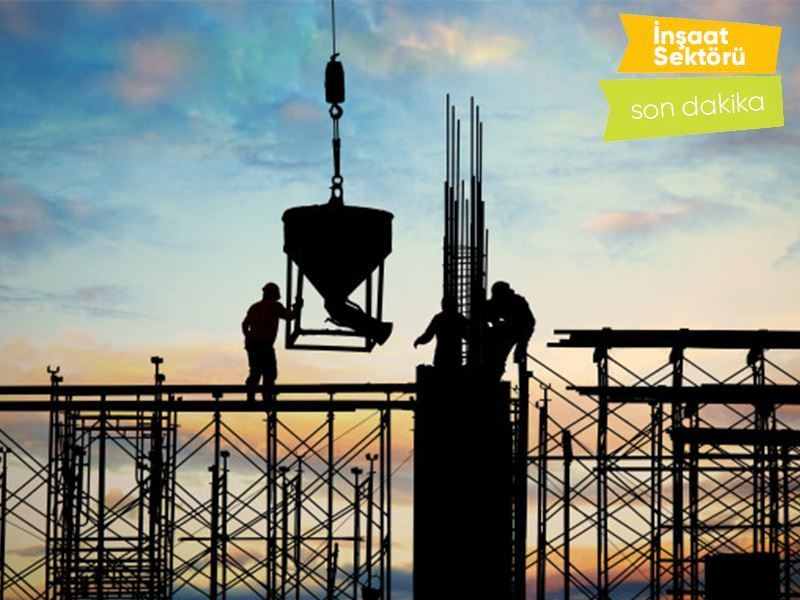 Record increase in construction costs