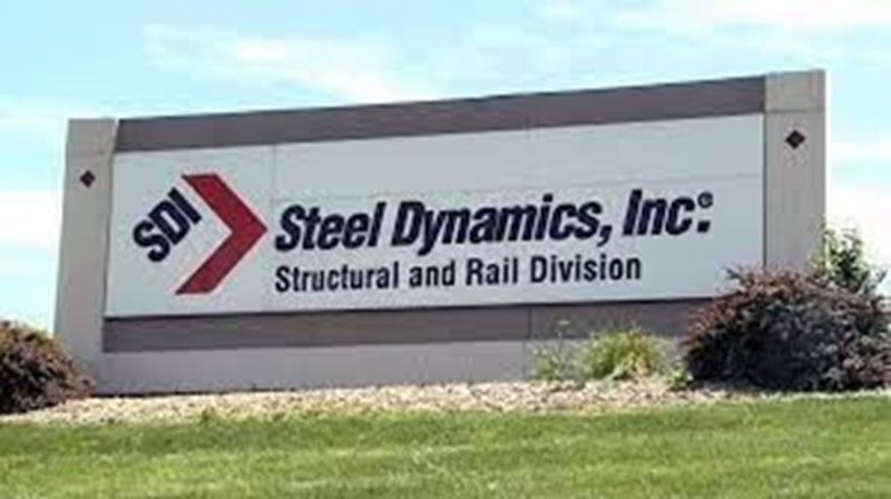 The USA steelmaker urges to continue restricting imports
