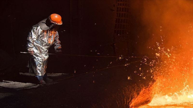 China's steel production will be limited in the fourth quarter!